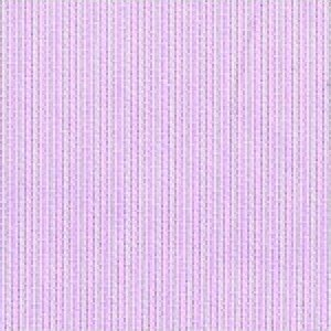 Lilac Pique by Fabric Finders