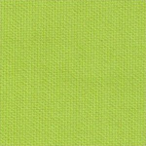 Lime Pique by Fabric Finders