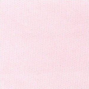 Pink Pique by Fabric Finders