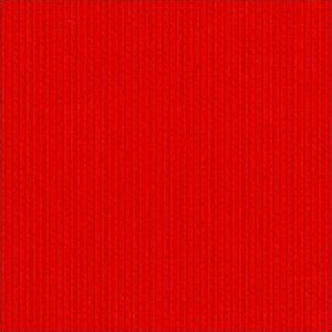 Red Pique by Fabric Finders
