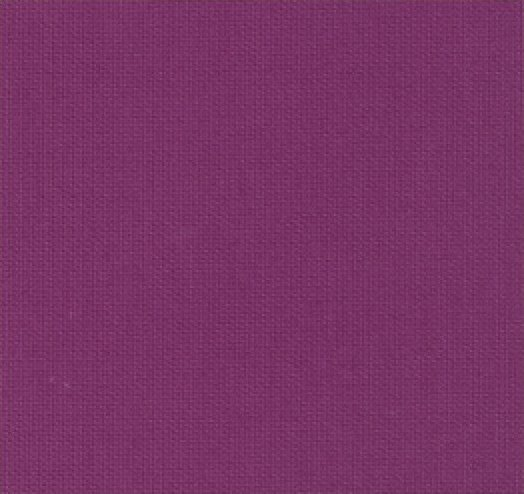 Violet Pique by Fabric Finders