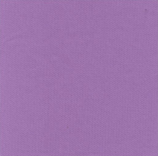 Purple Pique by Fabric Finders