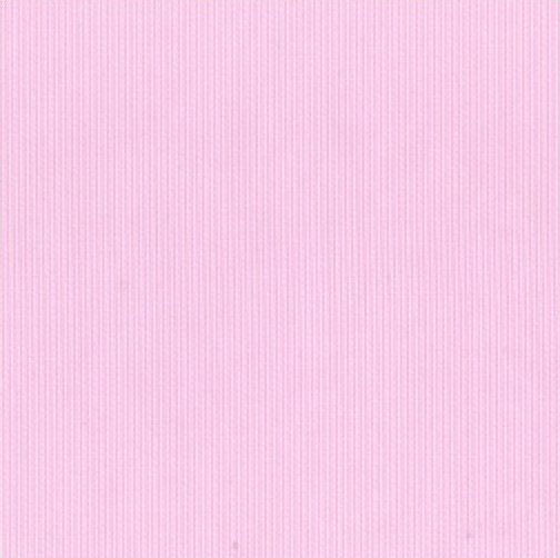 Tea Rose Pique by Fabric Finders