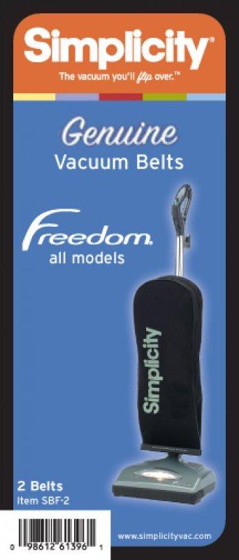 Freedom Belts #SBF-2