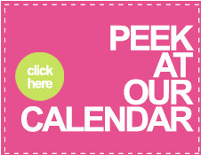 click here for our shop calendar