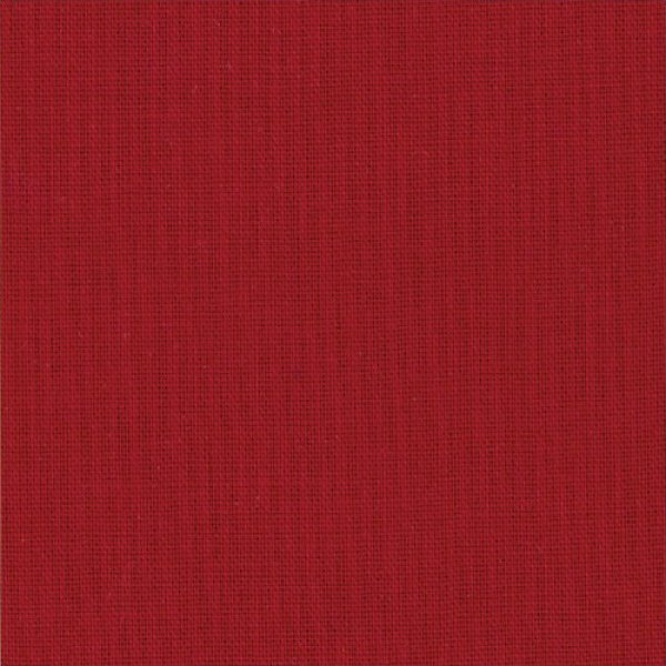 Bella Solids 9900-17 Country Red
