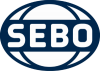SEBO Logo