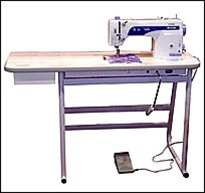 Sewing Cabinet 494702002
