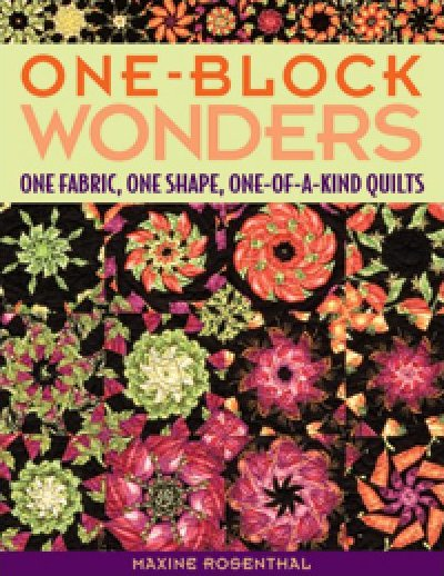 One Block Wonders