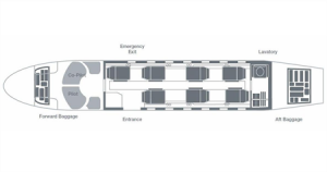Citation Encore Floor Plan