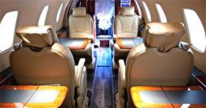 Citation Excel XLS Interior