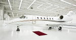 Citation X Jet