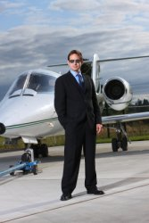 Aircraft Sales and Leasing