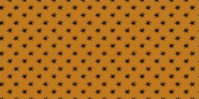 Candy Corn by Andover Fabrics