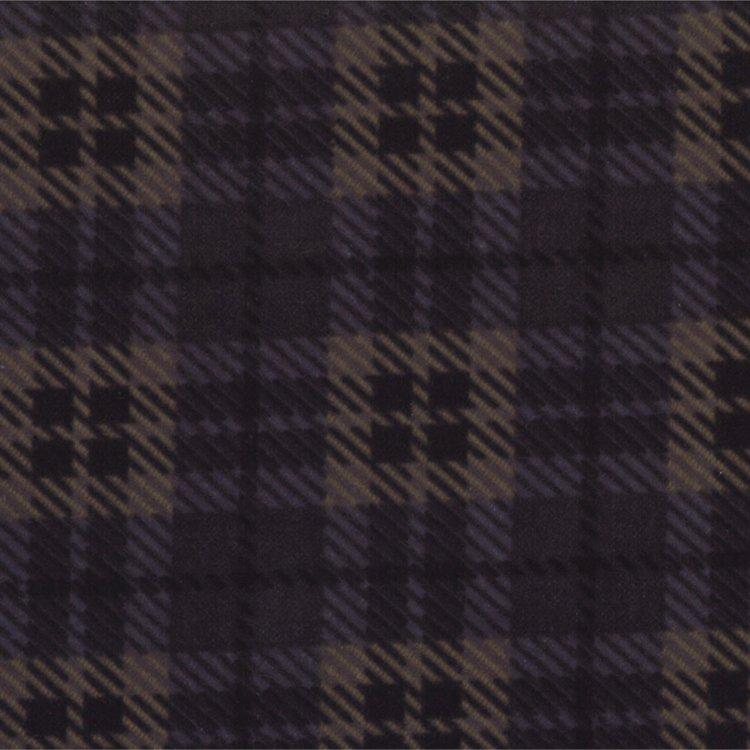 Wool and Needle Flannels II 1091 - 12F