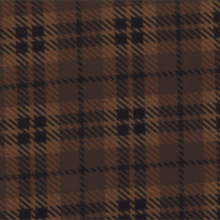 Wool and Needle Flannels II 1091 - 13F