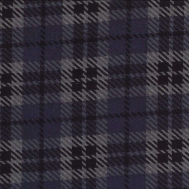 Wool and Needle Flannels II 1091 - 22F