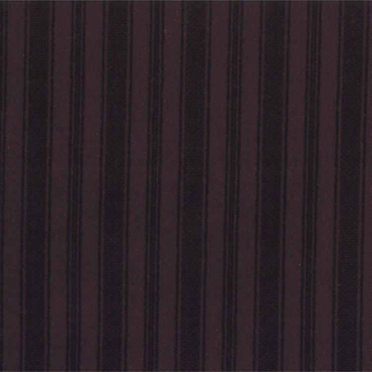 Wool and Needle Flannels II 1092 - 18F