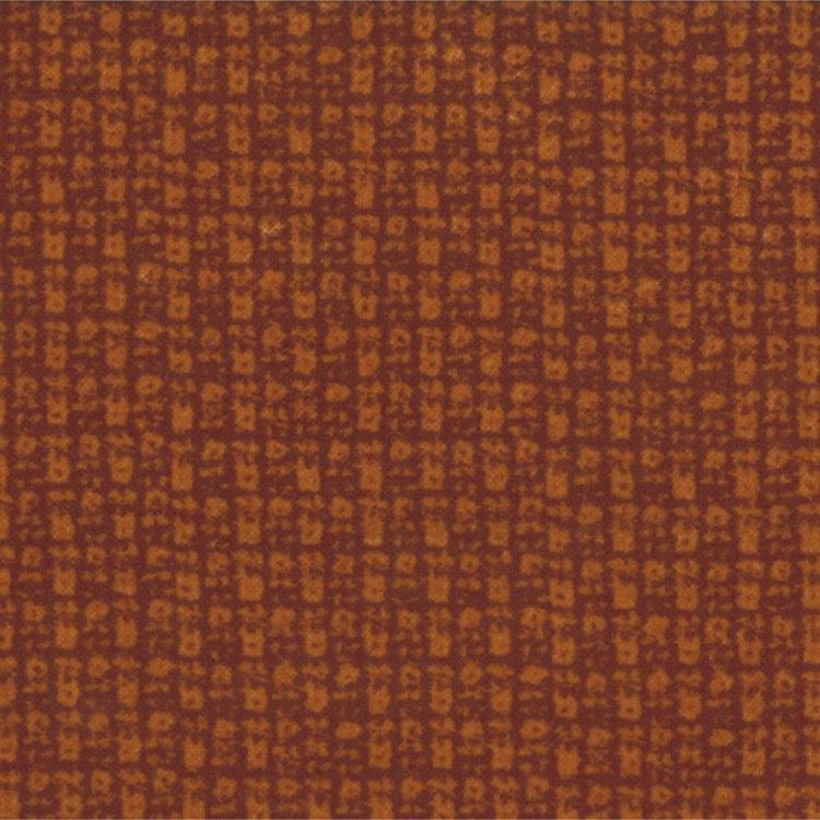 Wool and Needle Flannels II 1094 - 16F