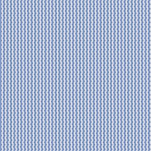 Blue Variety 6029 - B