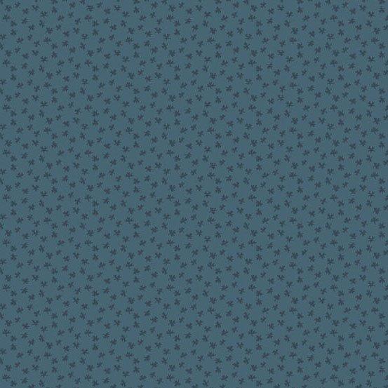 Bijoux by Kathy Hall 8700 B