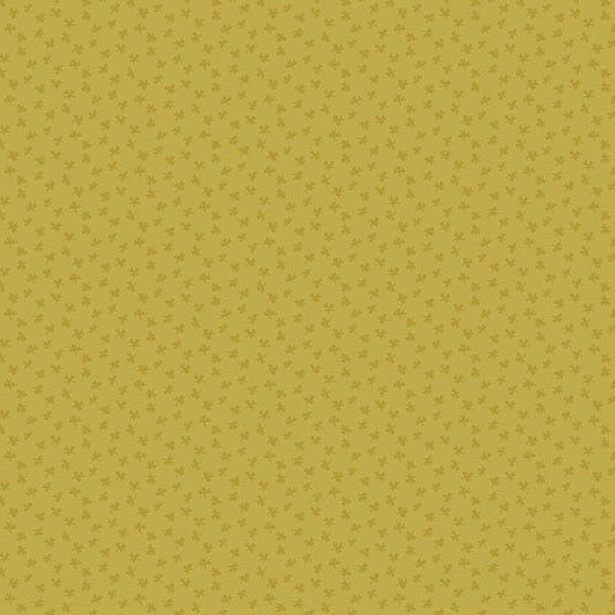 Bijoux by Kathy Hall 8700 YG