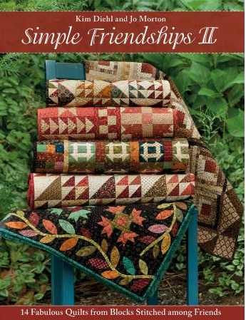 Simple Friendships 2