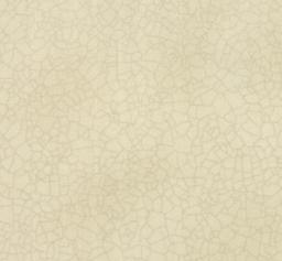 Moda Crackle Linen