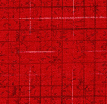 Maze - 16910 - 91 Crimson