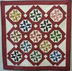 Ascella Quilt Kit