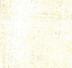Moda Grunge cream