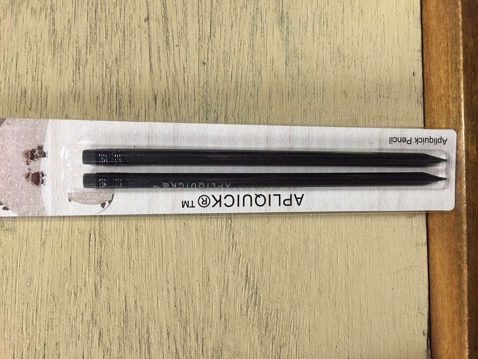 Apliquick Pencil