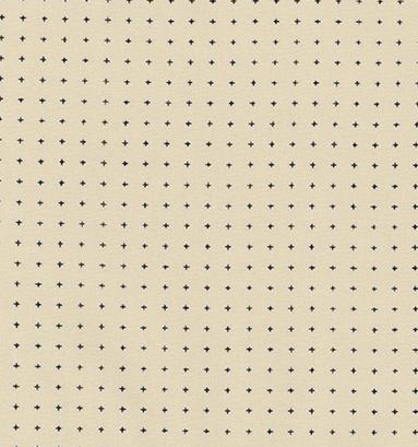 Sevenberry - Kasuri 83022D1 - 1
