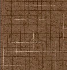 Maze - 16910 - 265  Parchment