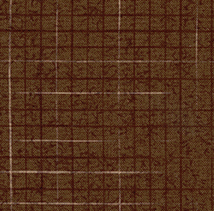 Maze - 16910 - 167 Chocolate