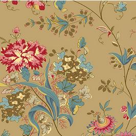 Nana's Flowers 9532 N