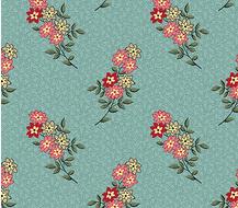 Nana's Flowers 9533 T