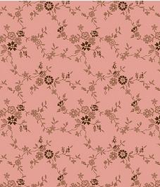 Nana's Flowers 9535 E