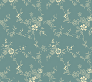 Nana's Flowers 9535 T