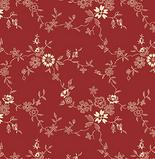 Nana's Flowers 9535 R