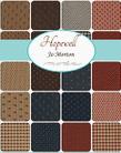 Hopewell Fat Quarter Bundle from Jo Morton