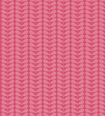 Tonal Sprout Pink