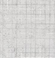 Maze - 16910 - 187 Platinum