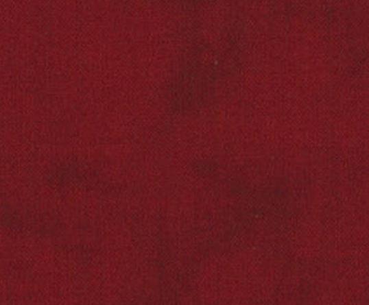 Moda Primitive Muslin Dark Red 1040 39