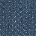 Moon in Blue by Paula Barnes R 22 0721 0121