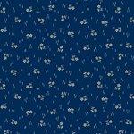 Moon in Blue by Paula Barnes R 22 0722 0110