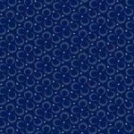 Moon in Blue by Paula Barnes R 22 0726 0118
