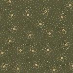 Tall Grass by Pam Buda R17 8169 0116