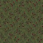 Tall Grass by Pam Buda R17 8170 0116