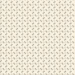 R 3106 Cream